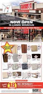 floor and decor com now open floor and decor san diego ca