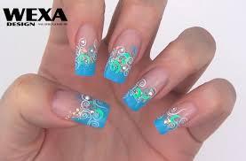 nail art inspiration images nail art designs