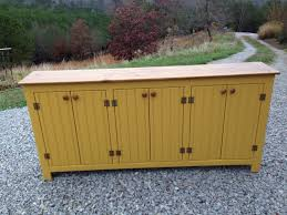 outdoor narrow sideboards and buffets u2014 new decoration shopping