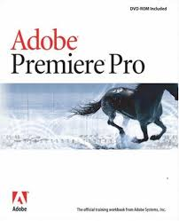 adobe premiere pro tutorial in pdf pdf adobe premiere pro classroom in a book free ebooks download