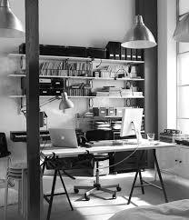 Ikea Office Creative Home Office Design Inspiration Creative Furniture Space Interior