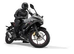 suzuki motorcycle black suzuki gixxer sp and gixxer sf sp launched priced at inr 85 867