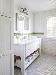 5 ways to create a cottage bath cottage style bathrooms cottage