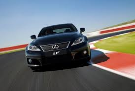 lexus isf turbo lexus is f could drop the v8 turbo possible report