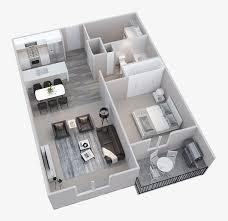 in suite floor plans suite floor plans skyview ranch apartments