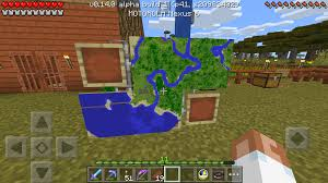 Mpce Maps Mcpe 12733 Maps Placed In Item Frames Disappear When Returning To