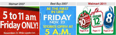 black friday history bestblackfriday
