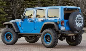 gunmetal jeep cherokee uautoknow net jeep and mopar show six 2014 moab easter jeep