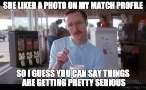 Cute Dating Memes - 51 fantastic dating memes