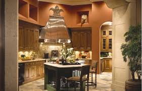 spanish mediterranean style homes decor best popular mediterranean decorating ideas amazing