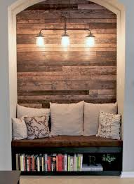 bedroom ideas wonderful magnificent accent walls ideas choose