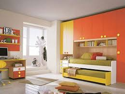 Luxury Kids Bedroom Houzz Inspiring Kids Room Decorating Ideas - Modern kids bedroom design