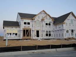 home design ryan homes ravenna ryan homes cary nc ryan homes md