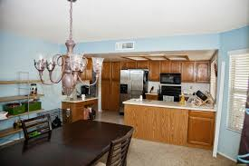 design home remodeling corp bbb business profile signature kitchen u0026 bath remodeling corp