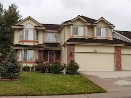 lovely house color best resale fotohouse net