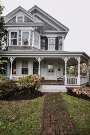 46 best antique homes images on pinterest capes cape cod and