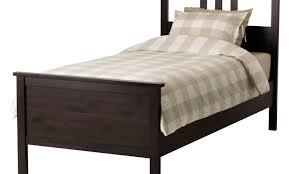 twin mattress graceful how long extra long twin mattress notable
