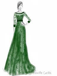 mother of the bride carol priscilla costa wedding dress designer