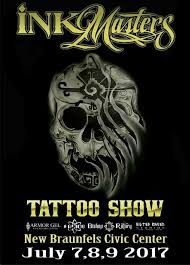 tattoo convention nyc july 2017 tattoo ideas ink and rose tattoos