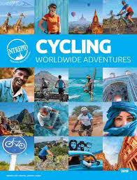 travel brochures images Travel brochures intrepid travel jpg