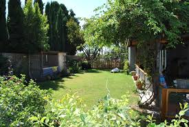 landscape design seven tips for beginners an hour to garden