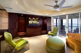 living room fan light luxury home design inspirations with wall
