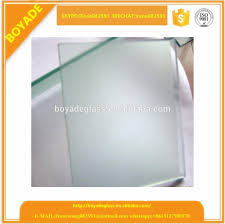 Kitchen Cabinet Doors With Frosted Glass by Frosted Glass Kitchen Cabinet Doors Kitchen Crafters