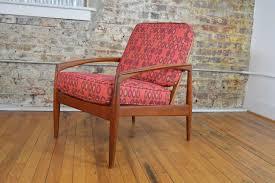 danish modern teak floor l galaxie modern mid century modern furniture store danish modern