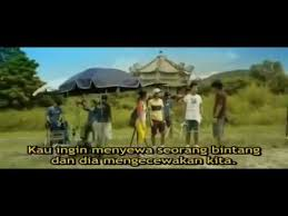 download film thailand komedi romantis 2015 film comedy horror 2015 full movies thailand with subtitle