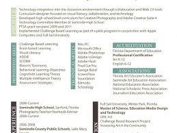 interesting design ideas instructional design resume 1 resume tips