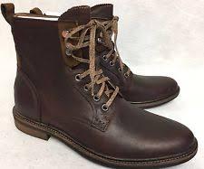 ugg noxon sale ugg australia boots for ebay
