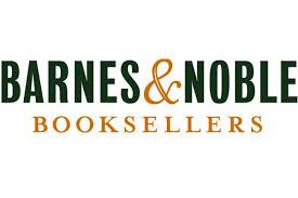 Barnes And Noble Katy Texas Where Is Your Favorite Place To Shop Pushpage