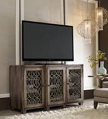 hooker furniture console table hooker furniture reports income gains on higher sales for fiscal