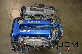 2006 nissan altima jdm engine product categories jdm of california