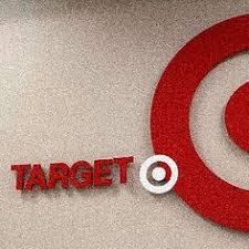 best target deals black friday toys r us black friday deals money saving pinterest black