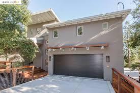 dr garage doors 3333 robinson dr oakland ca 94602 sold listing mls