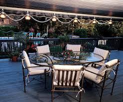 balcony and garden lamps lamps u2013 modern cool ideas u2013 fresh design