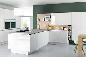 meubles de cuisine en kit meuble cuisine en kit lertloy com