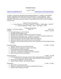 account executive resume account executive resume sle free fresh resume advertising