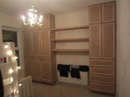 schuhregal gaston in addition to building wardrobes within the recesses of the