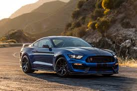 year shelby mustang 2017 chevrolet camaro zl1 vs 2017 ford mustang shelby gt350r the