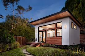 accessory dwelling unit accessory dwelling units archives berkeleyside