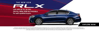bmw of south albany vehicles acura dealership salem or used cars acura of salem