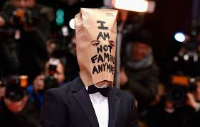 thanksgiving raps shia labeouf continues to rap disses drake lil yachty and