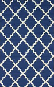 contemporary indoor outdoor rugs 47 best bedroom images on pinterest area rugs painting and
