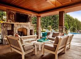 roof patio roof designs stunning patio roof ideas stunning patio