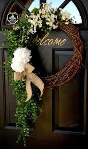best 25 spring wreaths ideas on pinterest door wreaths spring