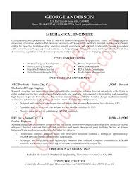 Excellent Resumes Samples by Successful Resume Format 2015 10 Most Successful Resume Format