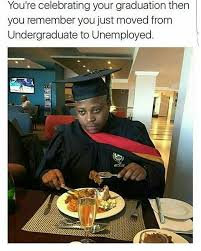 Internet Nerd Meme - mrw the undergraduate to unemployed transition sinks in internet