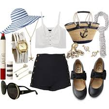 nautical attire 290 best resort wear images on jewelry and clothes